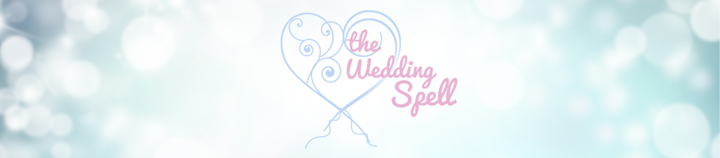 The Wedding Spell