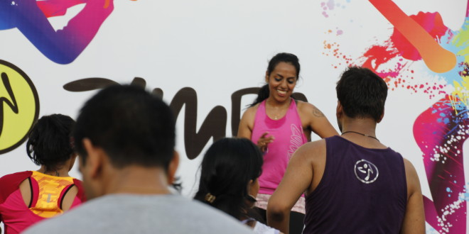Wedding Body Fitness @ Bangalore