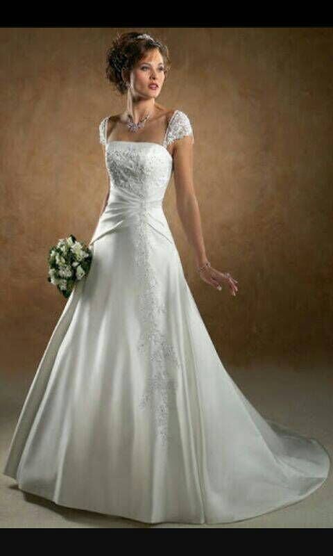 Bridal Gowns  Bangalore : Wedding gowns in bangalore the spell